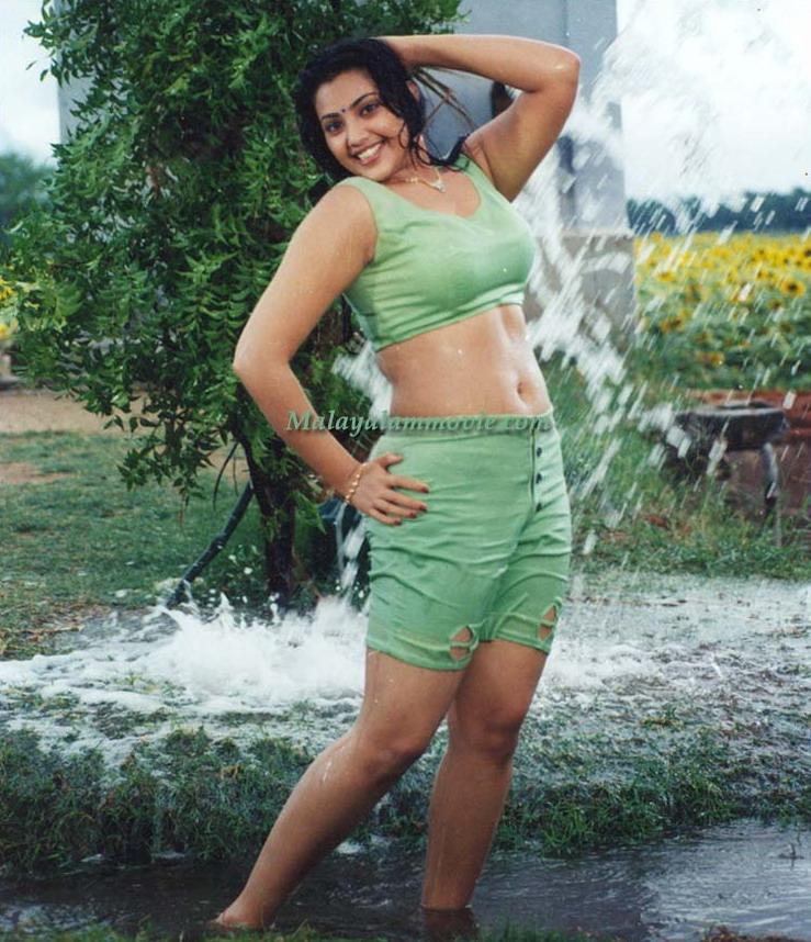 Indianactressportfolio Moviegalleri Actress Sangavi Hot